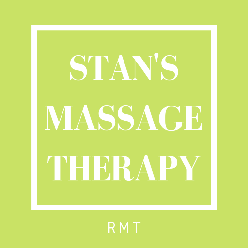 Stan's Massage Therapy